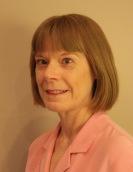 Debbie Blanford